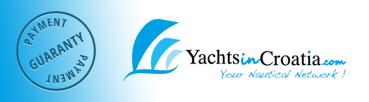 Yachtsincroatia payment guaranty